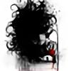 D-EM's avatar