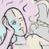 D-eTo-X's avatar