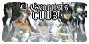 D-Exorcists-Club