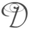 d-eye's avatar