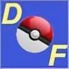 D-Fake's avatar