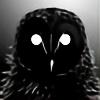 D-FAULT's avatar