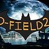 D-Field22's avatar