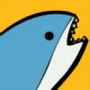 d-floe's avatar