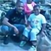 D-Floyd2's avatar