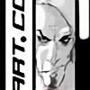 d-forme's avatar