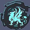 D-GATES's avatar