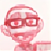 D-Gee's avatar