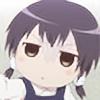 D-GodKnows's avatar