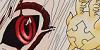 D-Gray-Man-FanClub's avatar
