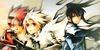 D-Gray-Man-FG's avatar