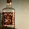 D-H's avatar