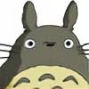 D-HEARTED's avatar