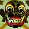 D-I-V's avatar