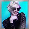 d-ieci's avatar