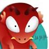 D-Ilithya's avatar