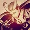 D-JamA-Comics's avatar