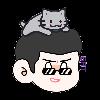 D-Jane-P's avatar