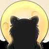 D-Jay's avatar
