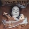d-k-asion's avatar