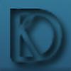 d-kaos's avatar