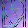 D-KLiKS's avatar