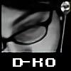 d-ko's avatar