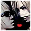 D-L-S's avatar