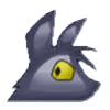 D-Leo's avatar