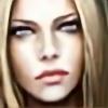 d-liliane's avatar