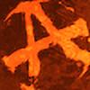 D-ListSuperhero's avatar