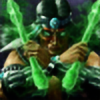 D-LUXTHACHAMP's avatar