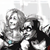 D-M-Grant's avatar