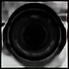 D-man20's avatar