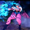 D-man2099's avatar