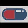 d-man7's avatar