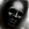 D-Manes's avatar