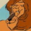 D-manthecaptain's avatar
