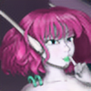 D-Mew's avatar