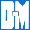 D-Molish's avatar