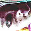 d-morbidaura's avatar