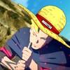 D-Mugetsu's avatar