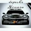 d-Ninara's avatar