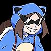 D-O-9-Bessa's avatar