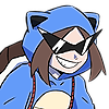 D-O-9's avatar