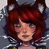D-o-b-e's avatar