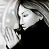d-o-m-i's avatar