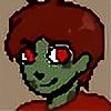 d-o-n-quichotte's avatar