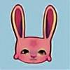 d-o-t-c-a-t's avatar