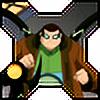 d-octor-octopus's avatar
